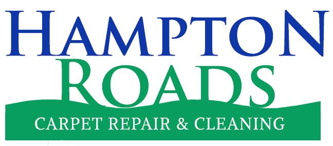 CarpetRepairHamptonRoads.com